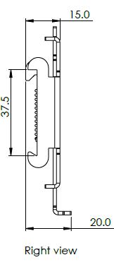 width=162
