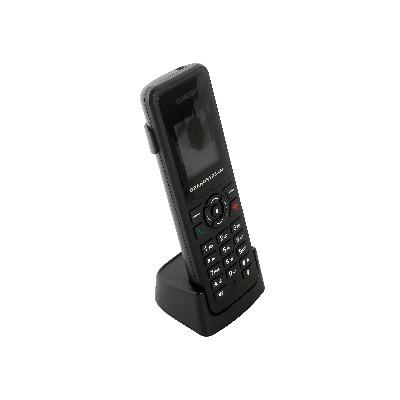 Teléfono Inalámbrico DECT para Estación Base DP750 Para Casa y Oficina