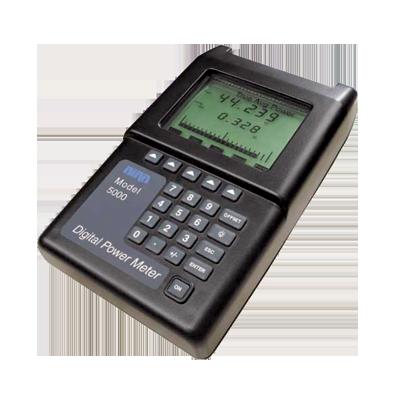DPM-5000