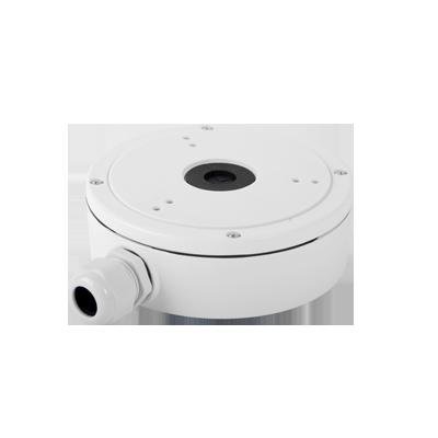 Caja de Conexiones para Eyeball-Turret