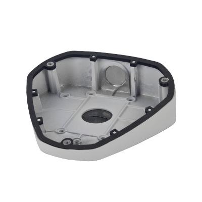 Montaje para techo inclinado para modelos DS-63X2FXX