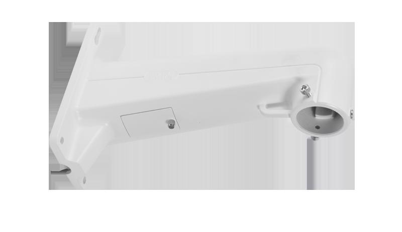 Globaltecnoly DS1602ZJ 1