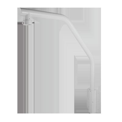 DS-1660ZJ