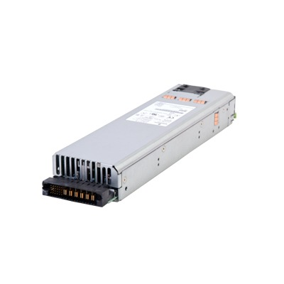 DS-5403001