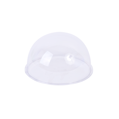 DS-5VDL-BUBBLE