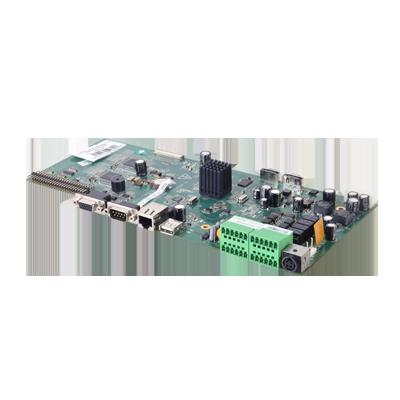 DS-8001-2HA