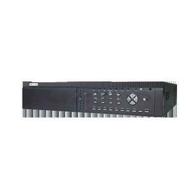 DS-8004HMI/12