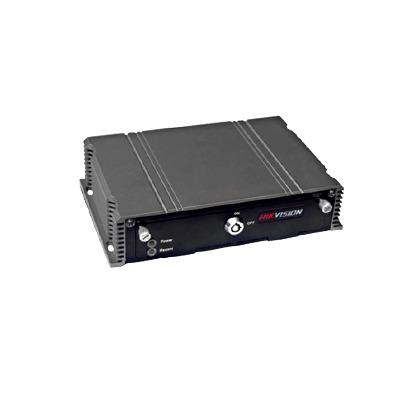 DS-8104HMI-STM