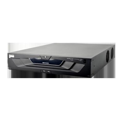 DS-BLZR-P5200-128CH