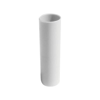Cople (Unión) para tubería rígida, PVC Auto-extinguible, de 16 mm