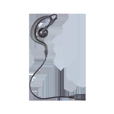 Audífono en forma de Gancho serie LOC