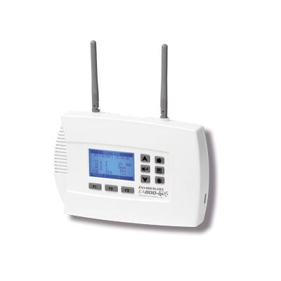 EA800-IP