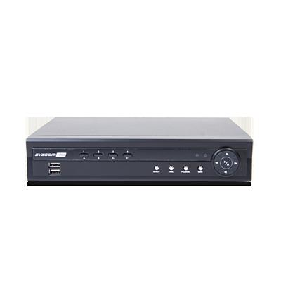 ED-2404-HD