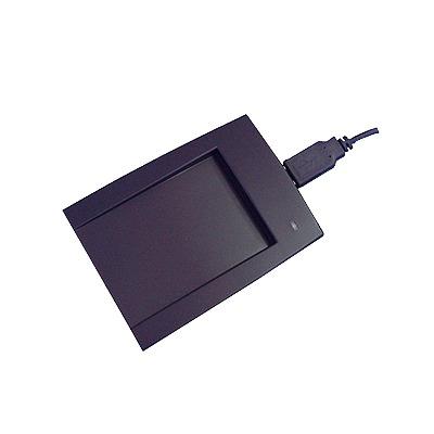 Programador de tarjetas MIFARE compatible con tarjetas accesscardm1k, accesscardm4k, S50 y S70