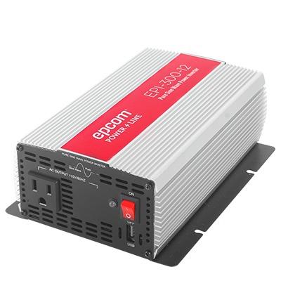 EPI30012