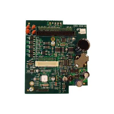 FNP-1127-SLC