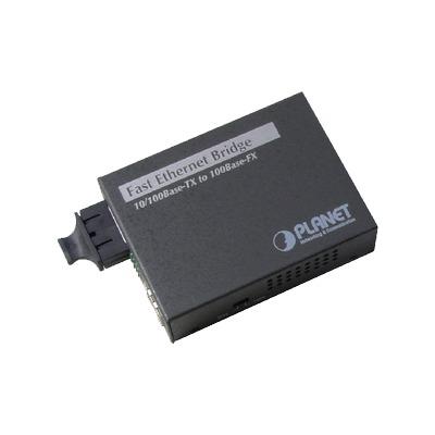 FT-802S15