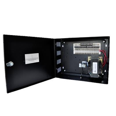 GRT-2408-V2