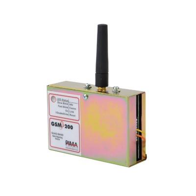 GSM2004G