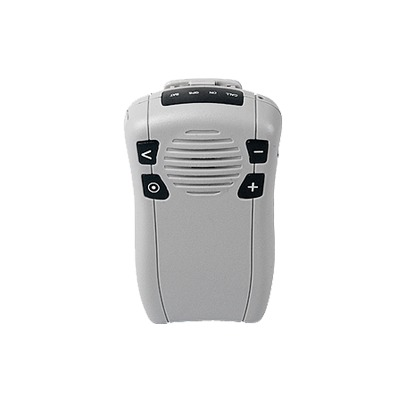 GSM2428KNOV