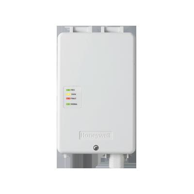 Comunicador GSM 4G. Compatible con paneles vista 48LA, VISTA 20P, 128FBPT. Ver tabla de compatibilidad.