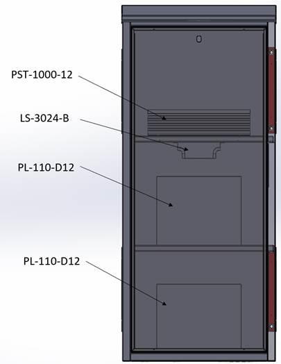 width=287