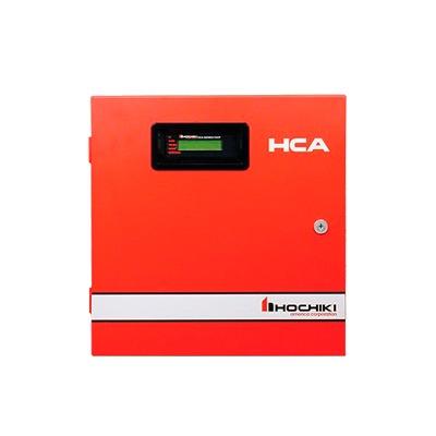 HCA-4D/110