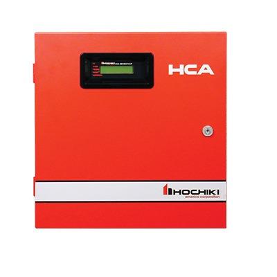 HCA-8D/110