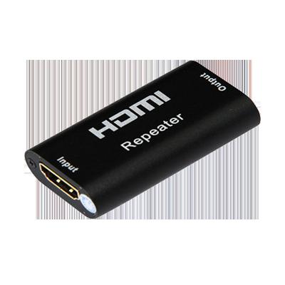 HDMI-REP