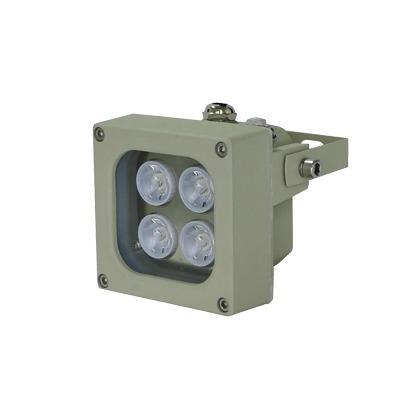 HL-120-WH10