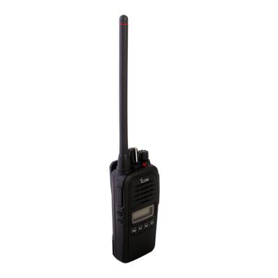 IC-F1000S/05S