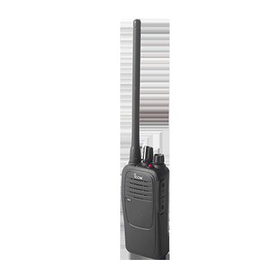 IC-F1000/01S