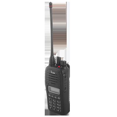 IC-F2000T/09S