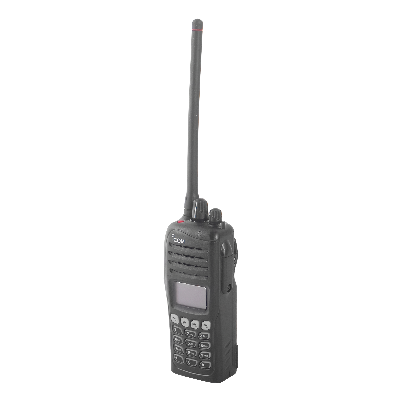 IC-F3161T/41S