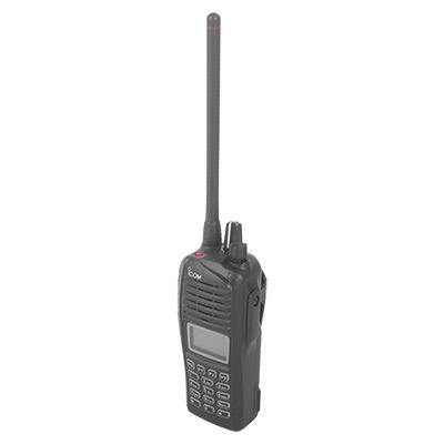 IC-F3261DT/05S