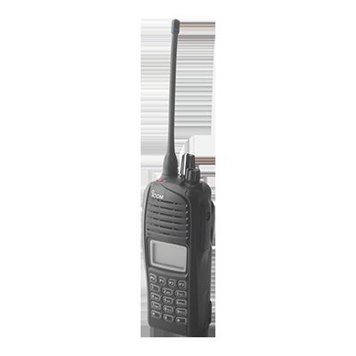 IC-F4261DT/35S