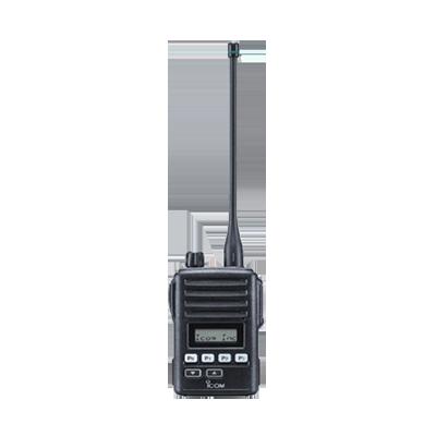 IC-F60V/01S