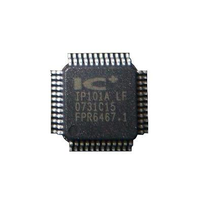 IP-101-ALF