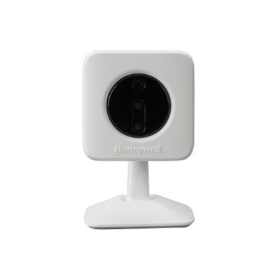 Cámara Ip para interior, Cableada-WiFi, para Total Connect