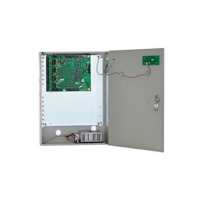 IQ6P6L12-LAN