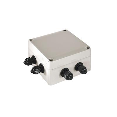 GEKO-BOX