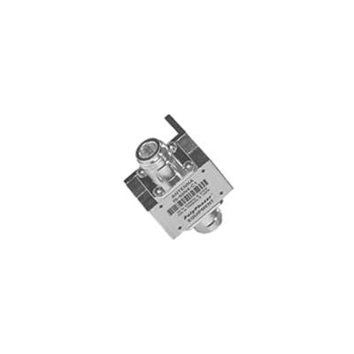 IS-50NX-C1