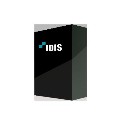 Servicio de Respaldo 64 Canales de Cámaras IP y DVR's SYSCOM Vídeo. (Requiere ISS EXPERT).