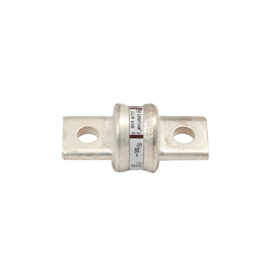 Fusible de remplazo 400A para base CFB2-400