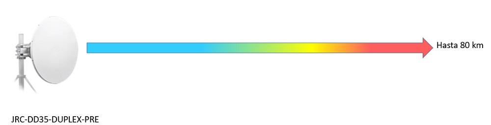 width=1000