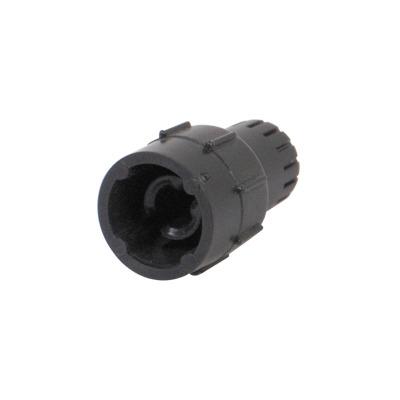 K29-4908-04