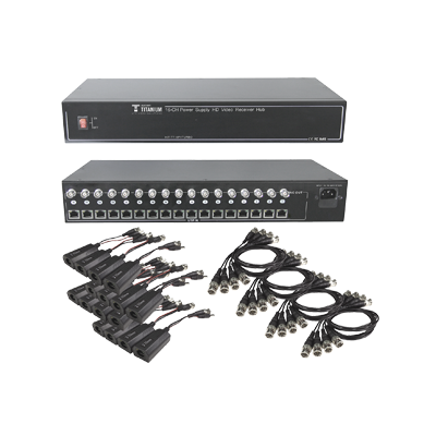 /principal/listadoproductosazul/videovigilancia-camaras-turbohd-(tvi)---grabacion-transceptores-para-utp-turbohd-2819.html