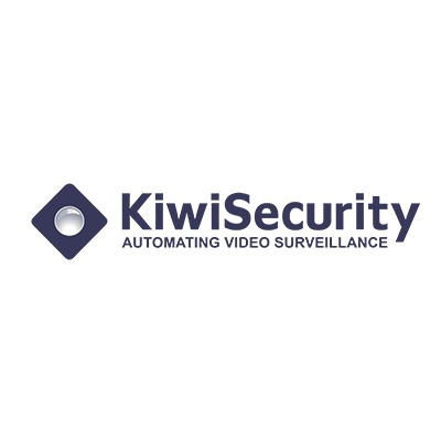 KIWISEC