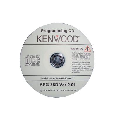KPG-38D
