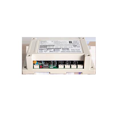 Expansor para 16 Monitores compatible con KCMC-30, KCMC24, KVRA510, KCVA374,KCVA374B,KVM301, KCV301.